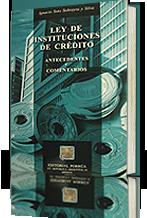 libro_59