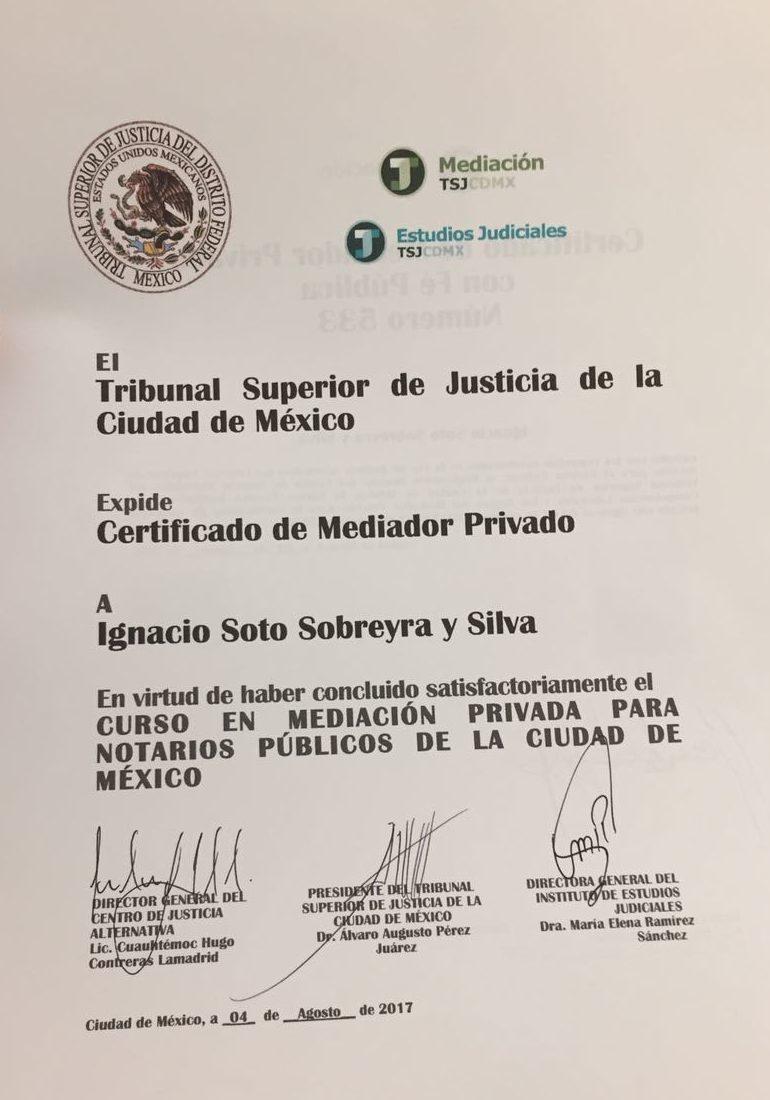 Certificado_Mediador_1
