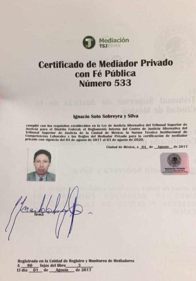 Certificado_Mediador