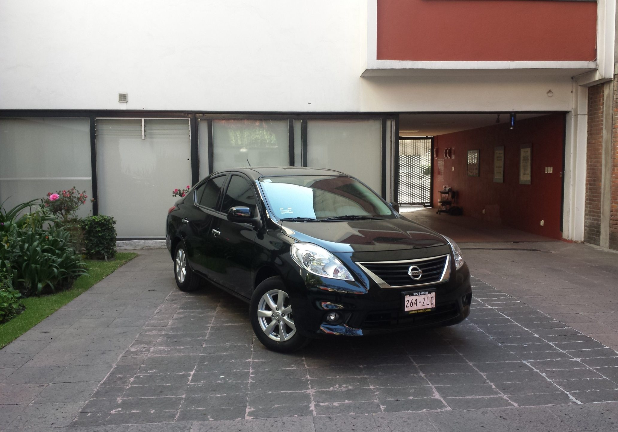 notaria13_coche