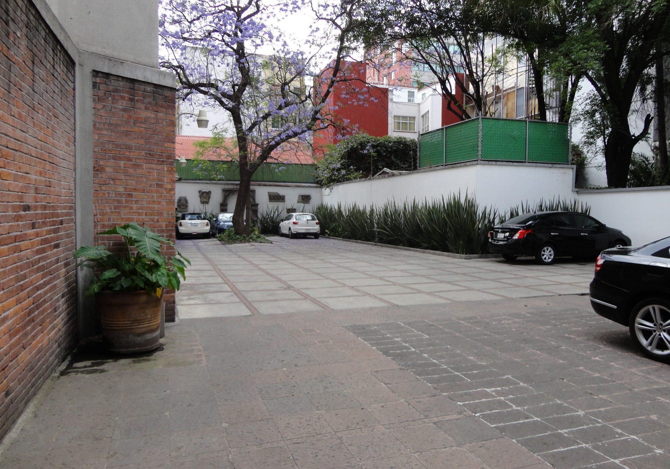 notaria13_parking